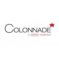 Colonade