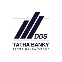 TatraBanka-DDS