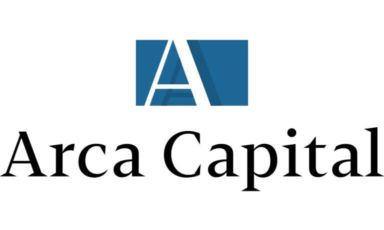 arca_capital